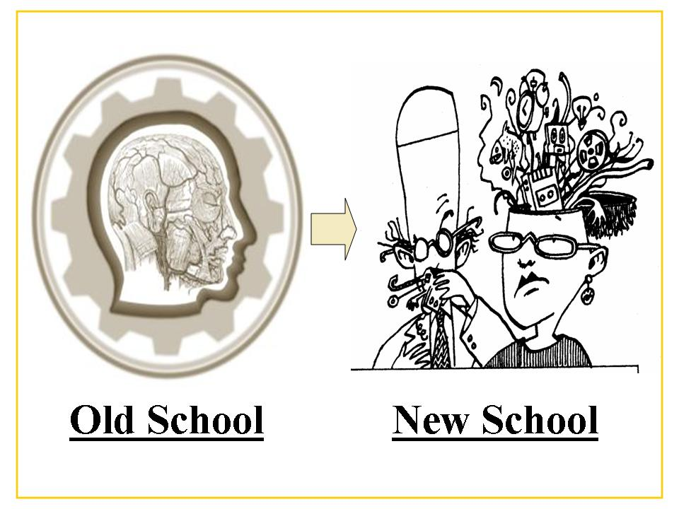 old-versus-new-school4.jpg