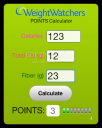 weight-watchers-points-calculator_1.png