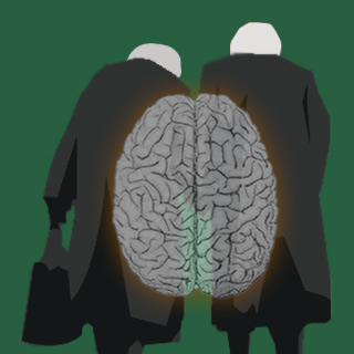 elderly-couple-brain.jpg