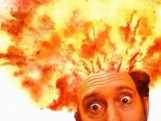 exploding-head.jpg