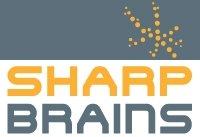 sharpbrains.jpg