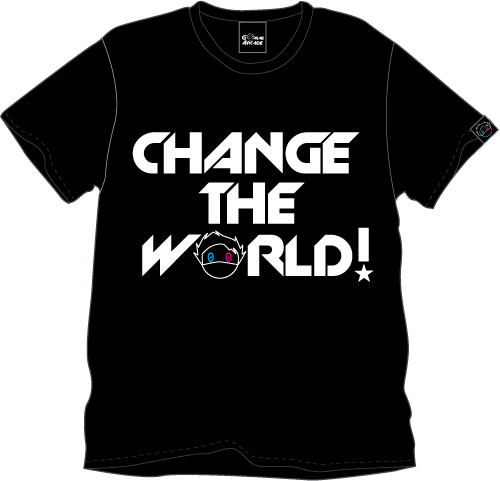 change-the-world-t-shirt.jpg