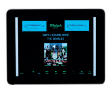 mcintosh_app_on_ipad.png