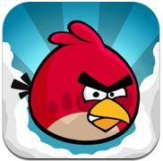 angry-bird-icon.jpg