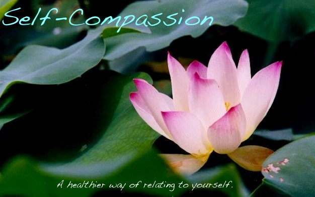 http://newvaluestreams.com/wordpress/wp-content/uploads/2011/03/self-compassion.jpg