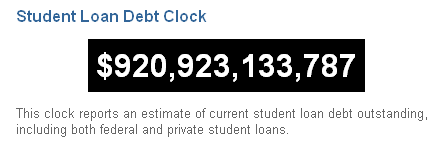 student_loan_debt_clock.png