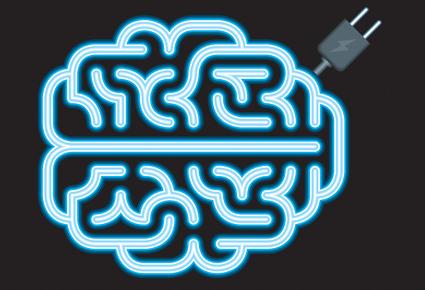 Brain enhancement supplements picture 5