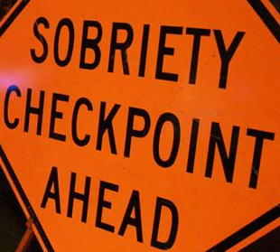 checkpoint violent behavior response Aggressive behavior and other aggression-related outcome var- iables (eg   sions players received points only for passing checkpoints on the racetrack   aggressive affect was calculated by averaging responses to the 35 items from  the.